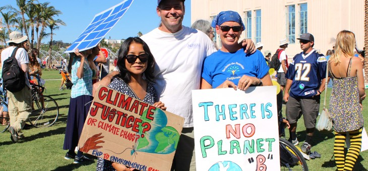SD Climate Change March 09-21-14