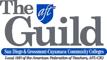AFT Guild Logo
