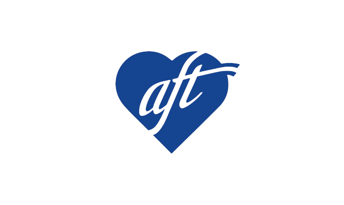 AFT_Bios_Placeholder