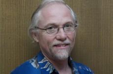 Gregg Robinson (Grossmont)