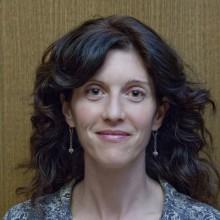 Jennifer Cost (Mesa)