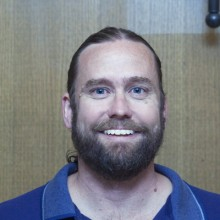 Jim Miller (City)