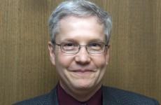 Jonathan McLeod (Mesa)