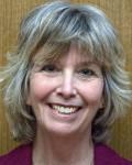 Lou Ann Gibson (Mesa)