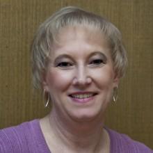 Mary LeDuc (Mid-City)