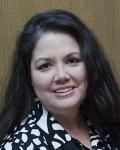Tina Solórzano (AFT Ofc.)