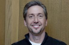 Kevin Petti