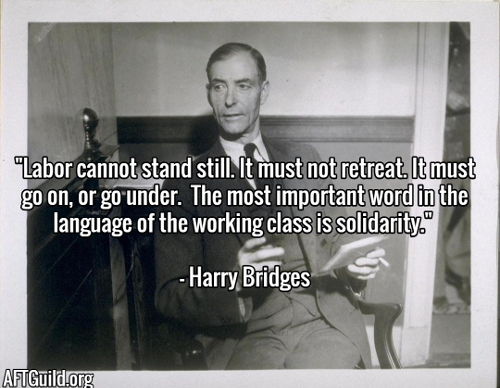 Harry_BridgesCROPPED