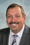 Rick Cassar (Miramar)