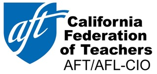 """Image result for CFT reaches settlement with accrediting agency """"Fair accreditation practices will be the norm going forward"""""""