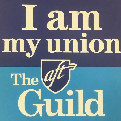 I am my union