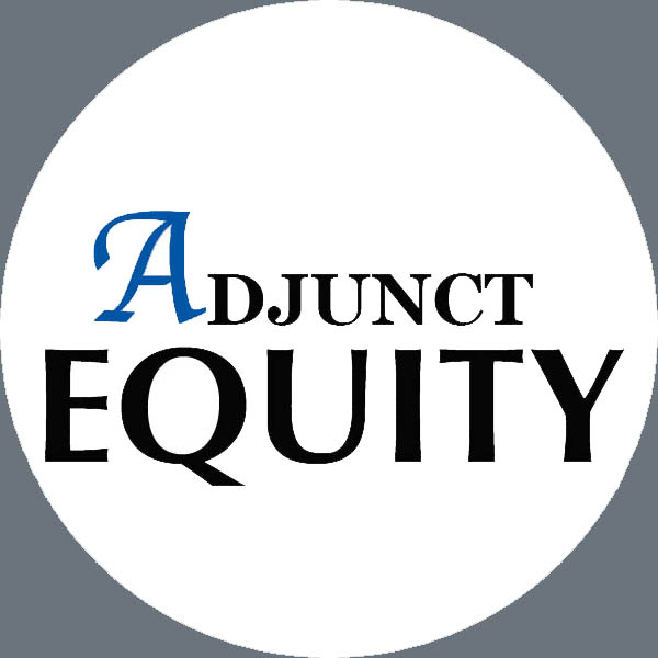 Adjunct Equity Report