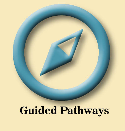 Builded Pathways Report