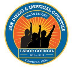 sd-labor-council-logo