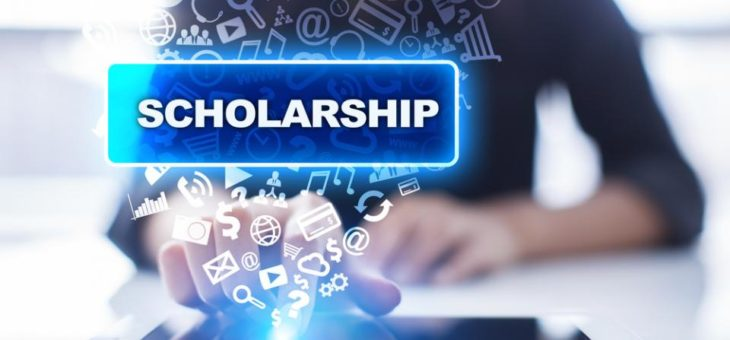 Union Scholarships Available Now!